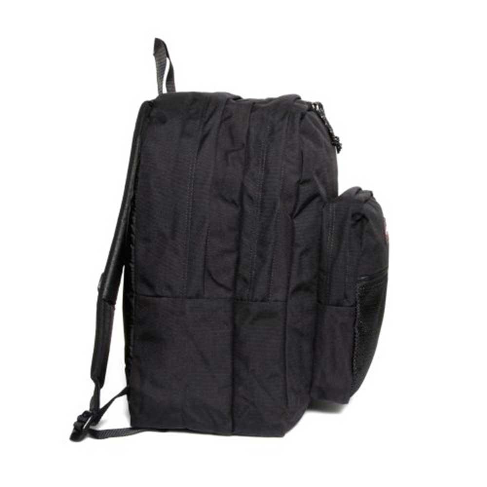 0d09e888b Products :: Zaino Eastpak Pinnacle Ek060-Black